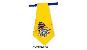 GVTTCMD44-06