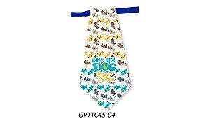 GVTTCMD45-04