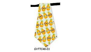 GVTTCMD46-01