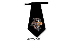 GVTTCMD47-02