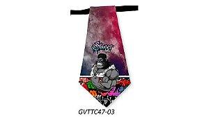 GVTTCMD47-03