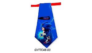 GVTTCMD48-03