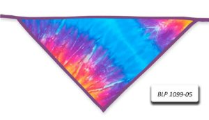BLPMD-1099-05