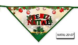 NATAL-20-07