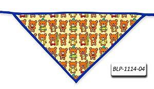 Kit 10 Bandanas - BLP-1114