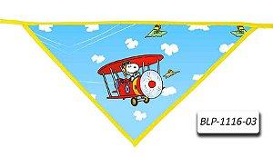 BLPMD-1116-03