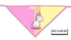BLPMD-1120-03