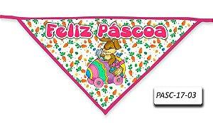 PASCMD-17-03