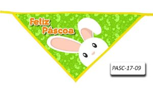PASCMD-17-08