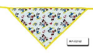 Kit 10 Bandanas - BLP-1127