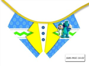 SMKMD-PASC-16-02
