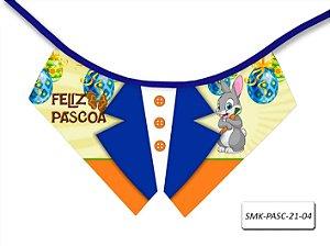 SMKMD-PASC-21-04