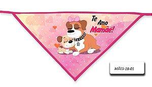 Kit 10 Bandanas-Mães-18-01