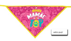 Kit 10 Bandanas-Mães-19-02