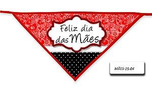 BLPMD-MAES-15-04