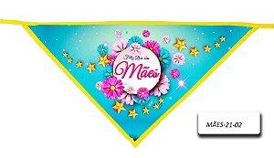 BLPMD-MAES-21-02