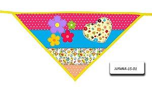 BLPMD-JUN-15-01