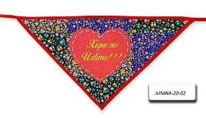 BLPMD-JUN-20-02