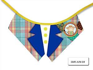 SMKMD-JUN-15-04