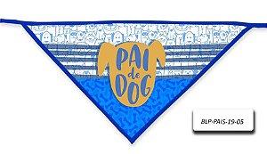 Kit 10 Bandanas-Pais- BLP-19-02