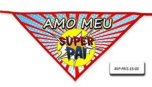 BLPMD-PAIS-15-03
