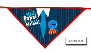 BLPMD-PAIS-16-05