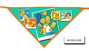 BLPMD-PAIS-17-03