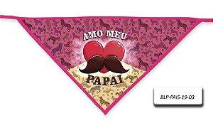 BLPMD-PAIS-19-03