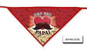BLPMD-PAIS-19-06