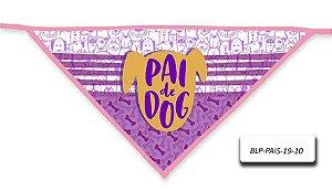 BLPMD-PAIS-19-10