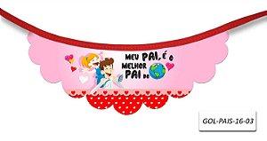 GOLMD-PAIS-16-03