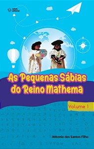 As Pequenas Sábias do Reino Mathema