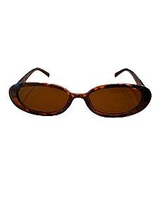 Óculos Paris tartaruga