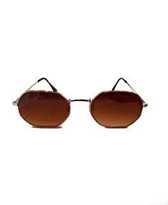 Óculos São Paulo