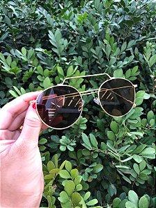 Óculos Rio
