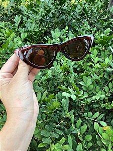 Óculos Milão Tartaruga