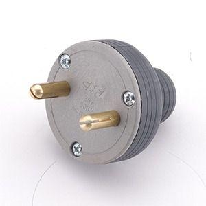 PINO PVC 2 X 30A 500V HJ