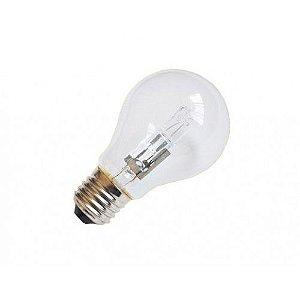 LAMPADA HALOGENA 105W 127V