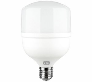 Lâmpada LED Bulbo 40W 6500K G-Light