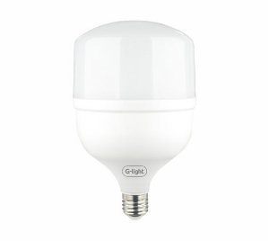 LAMPADA LED BULBO 60W 6500K G LIGHT