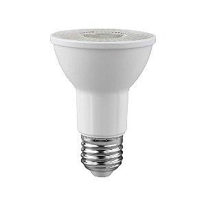 LAMPADA LED PAR 20 7W 2700K