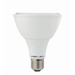 Lâmpada LED PAR 20 6,5 Watts 6500K Mak LED