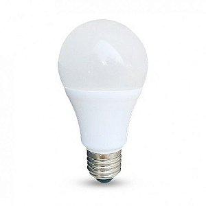 Lâmpada LED Bulbo 9W 6500K G-Light