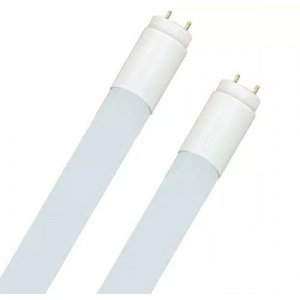 LAMPADA LED TUBULAR 9W 6500K JNG