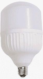 LAMPADA LED BULBO 45 WATTS 6500K