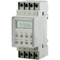 Timer Digital Trilho 220V