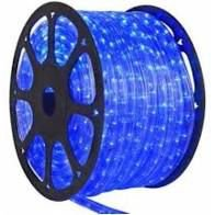 Mangueira Luminosa LED Azul