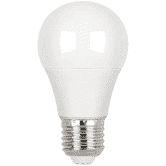 LAMPADA LED BULBO 4,7 WATTS 4000K