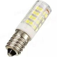 LAMPADA HALOPIN  G4 LED 6500K