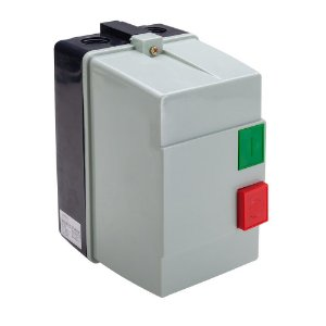 Chave Magnética 10 CV 220V